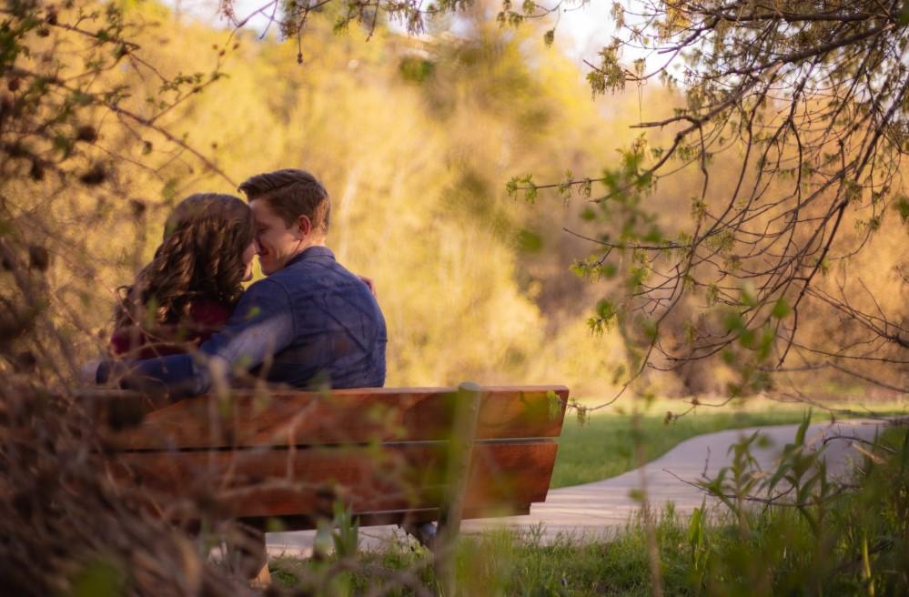 Blind Dates: Why Men Should Never Go on Them